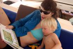 06_Reading_time_with_aunt_Johanna