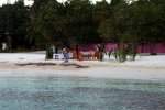18_On_the_way_to_the_beach_dinner_on_Dhangethi