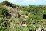 29_View_from_above_of_the_natural_canyon_where_the_giant_tortoises_live