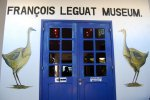 32_Entrance_to_the_small_but_informative_museum_of_the_Francois_Leguat_Reserve
