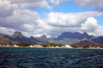 01_First_view_of_Mauritius
