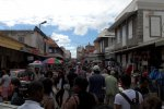 16_Busy_market_street_in_Port_Louis