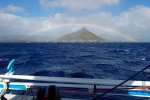 25_One_of_many_rainbows_during_our_stay_in_Mauritius
