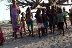 61_Children_in_front_of_their_Baobab_tree