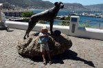 30_Just_Nuisance_the_famous_dog_statue_in_Simons_Town