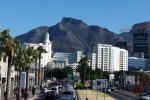 38_Cape_Town_view