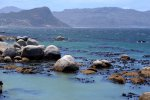 01_False_Bay_the_natural_environment_of_the_African_penguins_and_the_African_fur_seals_as_well_as_the_great_white_sharks