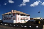03_Ascension_Island_Government_building