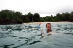 08_Martin_enjoying_the_snorkel_trip_(Elke_Weiss)