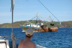 18_Martin_checking_out_this_rusty_fishing_vessel