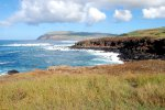 16_Part_of_the_southern_coast_of_Easter_Island