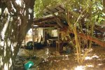 41_Old_house_on_the_private_island_of_Kamaka